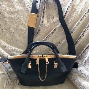 Authentic Chloe Baylee Shoulder Bag
